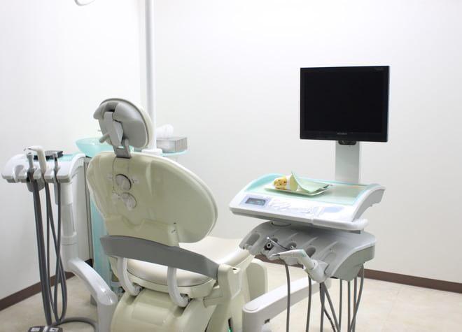 横田矯正歯科クリニックの画像
