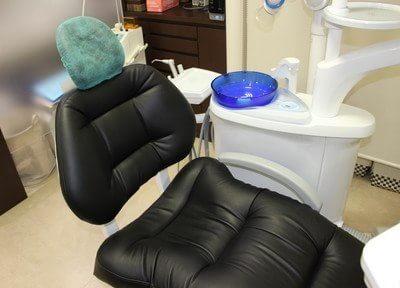 カラサワ歯科クリニックの画像