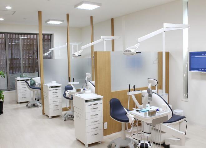 おおうち歯科クリニックの画像