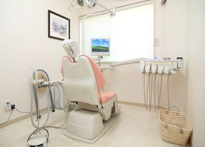 みついけ歯科クリニックの画像