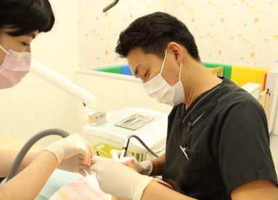 四街道駅で歯医者をお探しの方へ!おすすめポイント紹介