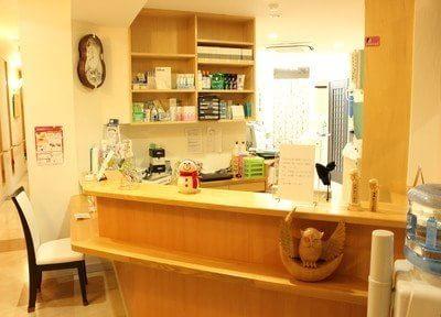 大塚歯科クリニックの画像
