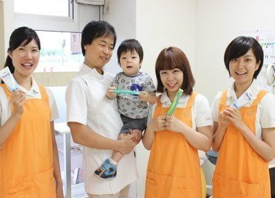 【西大島駅】歯医者さん選びで迷っている方へ!おすすめポイント紹介