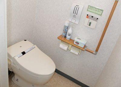 東二見駅 南口徒歩 2分 藤田歯科医院のその他写真7