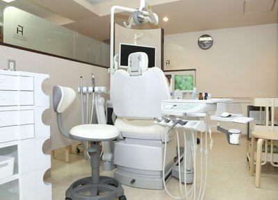 兵庫町歯科の画像