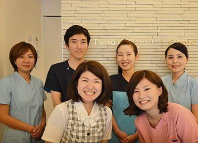 兵庫県 尼崎市 病院一覧 - 病院検索