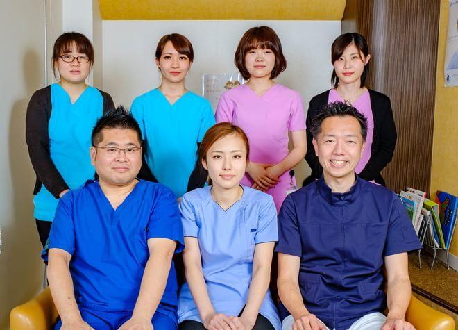ケイズ歯科・矯正歯科クリニックの画像