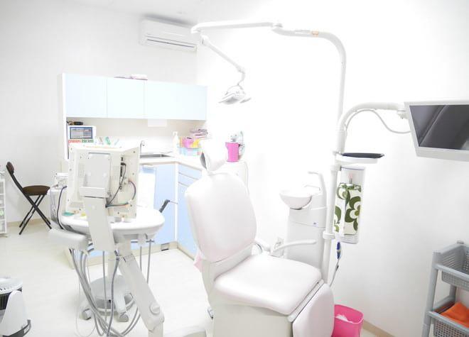 せの歯科医院の画像