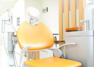 丹波口駅 出口徒歩 15分 本多歯科医院の診療台写真3