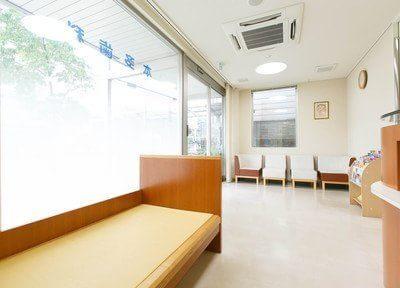 本多歯科医院の画像