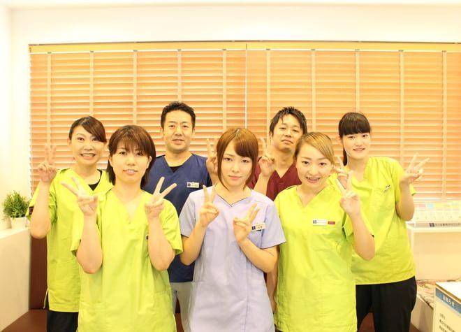 エール歯科クリニックの写真1