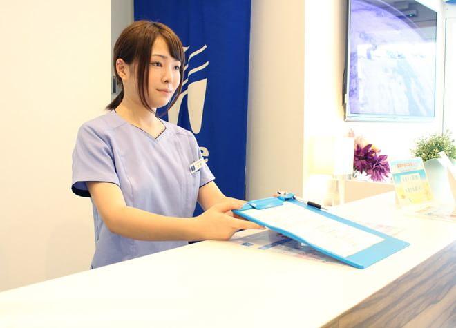 エール歯科クリニックの写真7