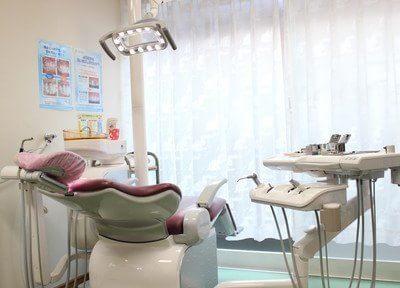 そぶえ歯科医院の画像