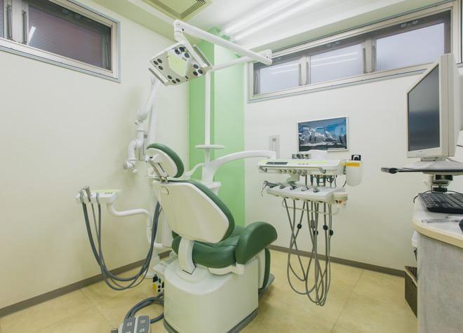 ひばりヶ丘駅の歯医者さん!おすすめポイントを掲載【6院】