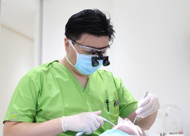 岡崎市の歯医者さん!おすすめポイントを掲載【6院】
