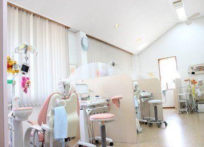 きまた歯科の画像