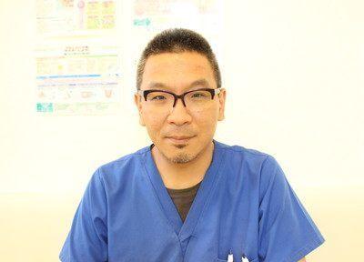 西条市の歯医者さん!おすすめポイントを掲載【3院】