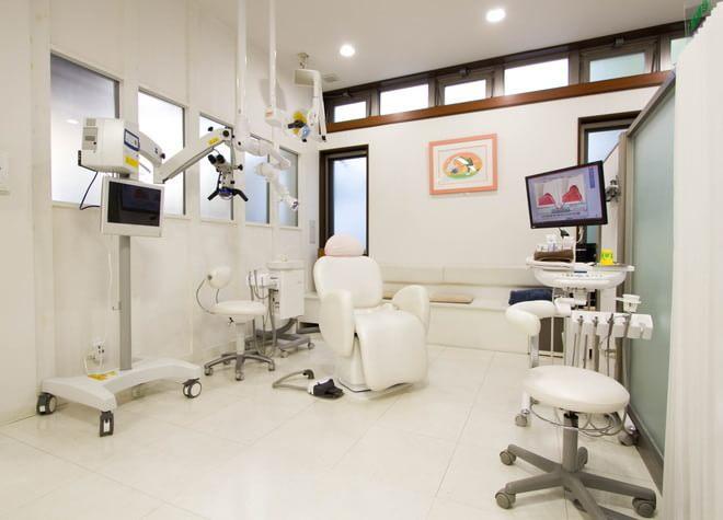 かわの歯科の写真6