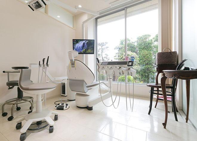 山脇歯科医院のスライダー画像5