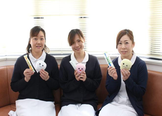 井戸田歯科医院の画像