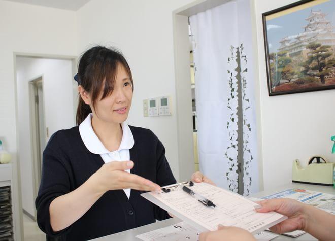 三河八橋駅 出口車4分 井戸田歯科医院写真5