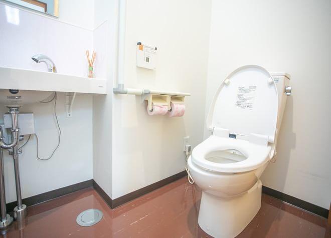 西原駅(広島県) 出口徒歩6分 あさひ齒科醫院のその他写真7