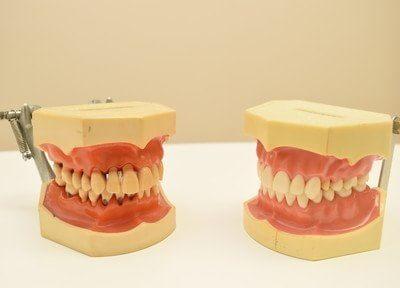 野村歯科矯正歯科の画像