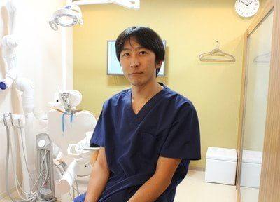 綾瀬駅 東出口徒歩5分 たかなし歯科医院写真1