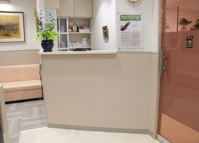 医療法人安増歯科医院の画像