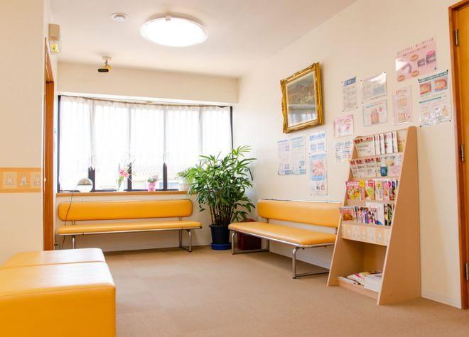 東岡山駅 出口車 5分 とくむら歯科の写真1