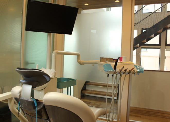 まつみだい歯科診療所のスライダー画像4