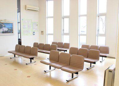 栃木歯科診療所 栃木インプラントセンターの画像