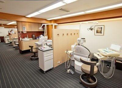 佐藤歯科の写真6