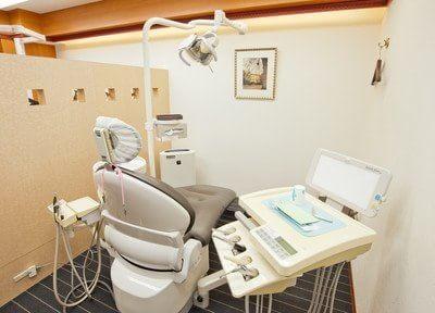 佐藤歯科の写真7