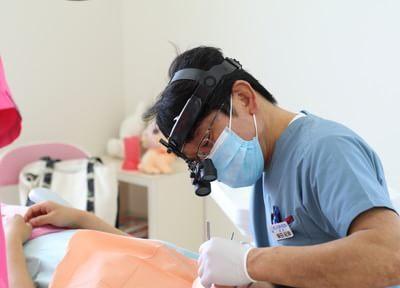 岩倉しばた歯科・矯正歯科の画像
