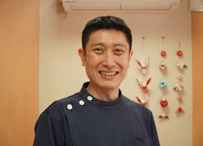 河原町駅(宮城県) 南1徒歩 7分 ちば歯科医院写真1