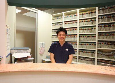 ALBA歯科&矯正歯科 小田原の画像