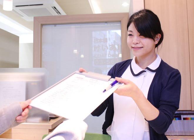 日本橋けいあい歯科の画像