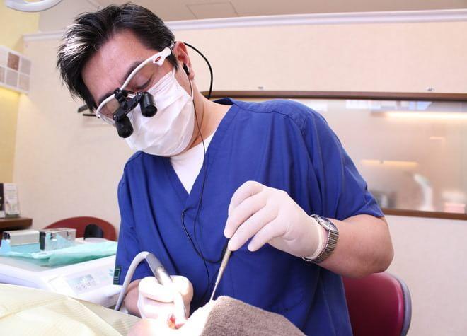 小林歯科クリニックの画像