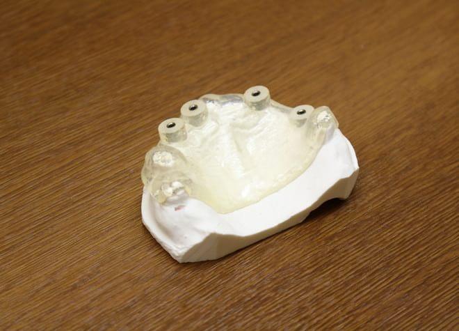 8番出口徒歩1分 小林歯科クリニックの院内写真4