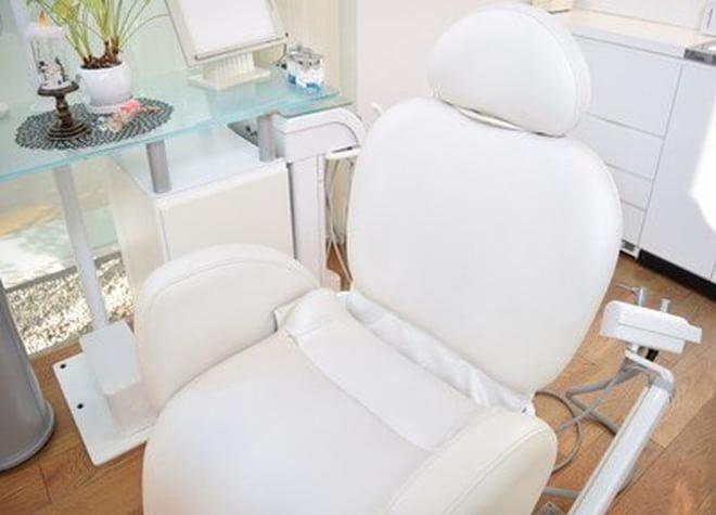 山手歯科クリニックの画像
