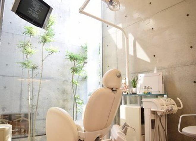 山手歯科クリニック(姫路市辻井)の画像