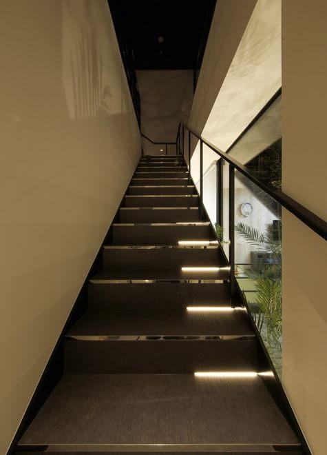 六地蔵駅(京阪) 出口徒歩 5分 岳歯科クリニックの院内写真3