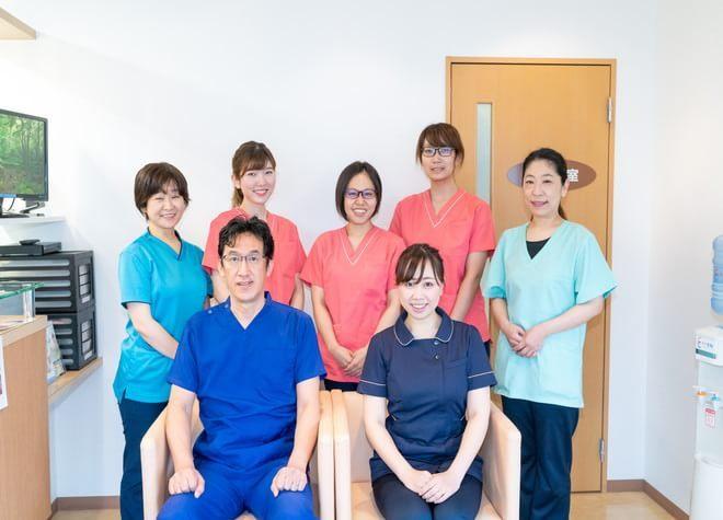 【予約可】七里駅の歯医者6院!おすすめポイント掲載
