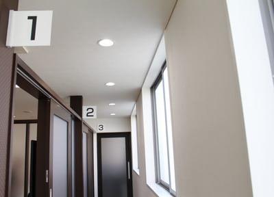 金沢駅 車14分 ほしば歯科クリニックの院内写真6