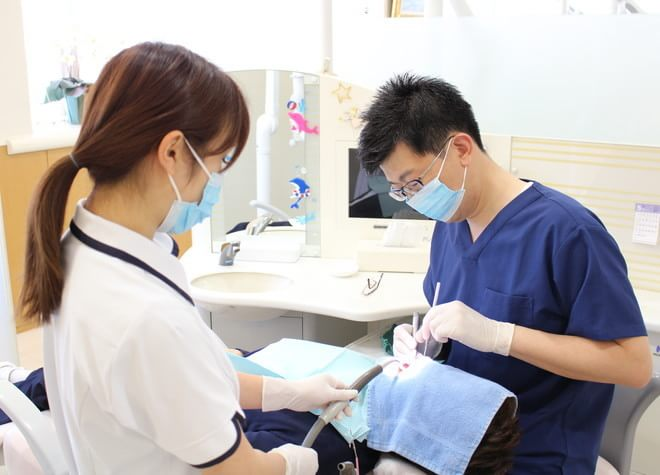 【2021年】西岐阜駅近くにある歯医者4院のおすすめポイント