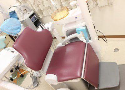 はまさき歯科クリニックの画像