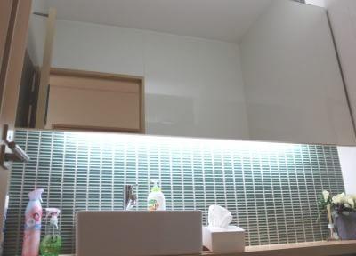 新倉敷駅 南口徒歩 15分 はちまん歯科の院内写真7