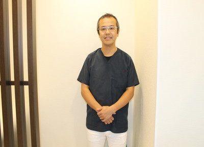 汐留駅 徒歩4分 汐留高橋歯科医院の写真2