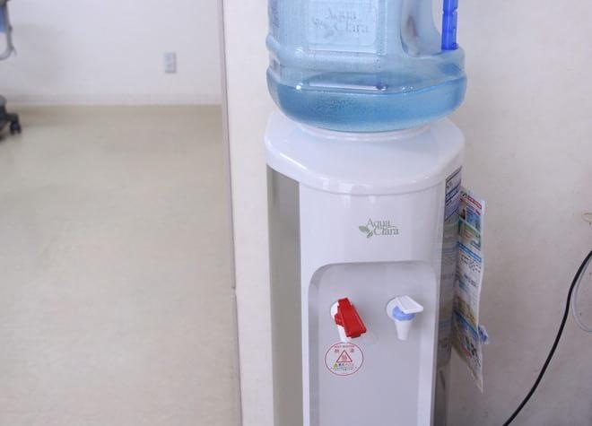 柳瀬川駅 西口徒歩 1分 クレセント歯科クリニックの院内写真5
